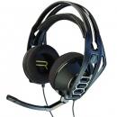 Plantronics 缤特力 RIG 500HD 头戴式 游戏耳机379元包邮