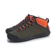 LI-NING 李宁 霸虎II AHCN013 男款低帮运动鞋低至183元