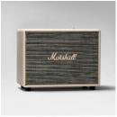 Marshall 马歇尔 woburn 旗舰级摇滚重低音音箱 白色2668元