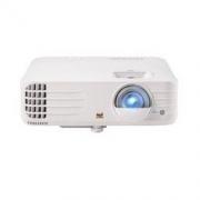 ViewSonic 优派 PX703HD 1080P投影仪3399元