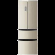 Ronshen 容声 BCD-321WD11MP 321升 变频 多门冰箱 2599元包邮(需用券)