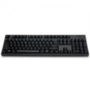 FILCO 斐尔可 FKBN104ML/EFB2 104忍者圣手二代 机械键盘 黑色 黑轴 侧刻