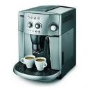 De'Longhi 德龙 ESAM4200.S 全自动咖啡机1961.46元