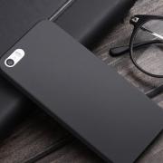 spiderholster iPhone5-11手机壳 半包 1.8元包邮