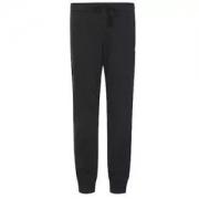 adidas 阿迪达斯 S97159 女子运动针织长裤