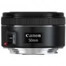 Canon 佳能 EF 50mm f/1.8 STM 标准定焦镜头699元包邮