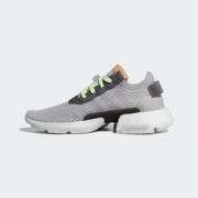 adidas 阿迪达斯 POD-S3.1 中性运动鞋286元包邮(前2小时)