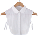 quasar 衬衫假领子 多款可选 14.8元包邮(需用券)¥15