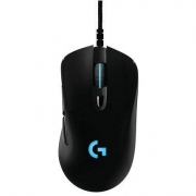 Logitech 罗技 G403 HERO 有线鼠标299元包邮
