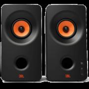 JBL PS2200 2.0无线蓝牙音箱 209元包邮¥209
