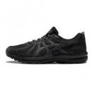ASICS 亚瑟士 FREQUENT TRAIL 1011A034 男款越野跑鞋 *3件667元包邮(需用券,合222.3元/件)