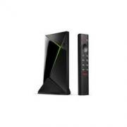 NVIDIA 英伟达 Shield TV Pro 2019 游戏机机顶盒1489.71元