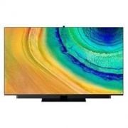 HUAWEI 华为 智慧屏V65 HEGE-560 65英寸 4K 液晶电视6599元