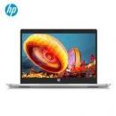 HP 惠普 战66 三代 14英寸笔记本电脑(i7-10510U、8GB、1TB、MX250、72%NTSC)6199元