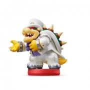 Nintendo 任天堂 酷霸王婚礼造型 amiibo