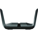 NETGEAR 美国网件 Nighthawk AX8 AX6000 Wi-Fi 6 路由器 2399元包邮(下单立减)¥2399