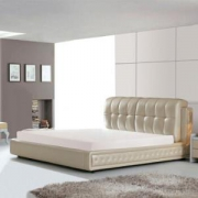 Nittaya 泰国原装进口天然乳胶床垫 180*200*5cm
