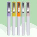 JINHAO 金豪 166 学生钢笔 EF尖 两支装 送20支墨囊 6.9元包邮(需用券)¥7