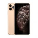 Apple iPhone 11 Pro 256G 金色 移动联通电信4G全网通手机9499元包邮(需用券)