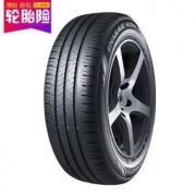 Dunlop 邓禄普 195/60R16 89H EC300+ 汽车轮胎 379元包安装¥379