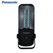 Panasonic 松下 SJD2501YUSB 充电臭氧紫外线消毒灯