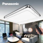 Panasonic 松下 明桐系列HHLAZ6052LED 吸顶灯