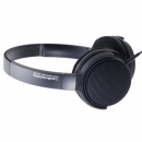 audio-technica 铁三角 ATH-EP300 便携头戴耳机 150元包邮(需用券)¥150