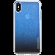 tech21 iPhone X-XR 透明防摔手机壳 38元包邮(需用券)