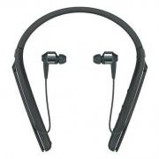 Sony 索尼 WI-1000X  颈挂式 主动降噪蓝牙耳机