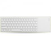 RAPOO 雷柏 E6700 蓝牙键盘