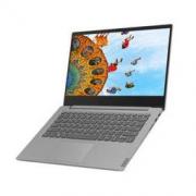 Lenovo 联想 小新14 锐龙版 14英寸笔记本电脑(R5-3500U、8GB、256GB+1TB)2999元包邮