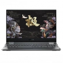 Lenovo 联想 Y9000X 15.6英寸笔记本电脑(i7-9750H、32GB、1TB、72%NTSC、雷电3)8999元包邮