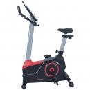 SUNNY HEALTH & FITNESS SF-B2883 电动磁控健身车 1999元包邮(需用券)¥1999