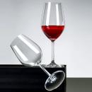 【两只装】家用红酒高脚杯¥6