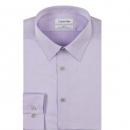 Calvin Klein 修身免熨衬衫$18.75(约131.95元)