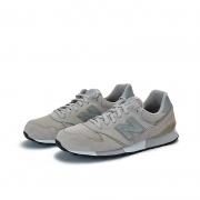 New Balance U446XC 休闲运动鞋 278元¥409