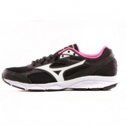 MIZUNO美津浓  MAXIMIZER 20 女士 跑步鞋149元包邮