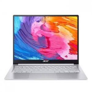 acer 宏碁 新蜂鸟3 13.5英寸笔记本电脑(i7-1065G7、16G、512G、2K、100%sRGB)
