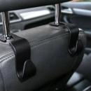 PULAMILA 普拉米拉 多功能汽车挂钩7.9元(需用券)