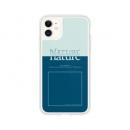 smartisan 锤子 坚果  iPhone 11 手机保护壳《自然》主题版 49元(需用券)¥49