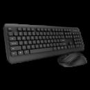 优派 无线键盘鼠标套装CW1265 券后39.9元起包邮 4款可选¥40