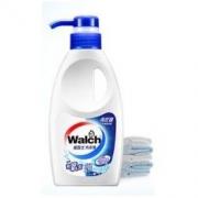 历史低价:Walch 威露士 内衣净洗衣液 1.8斤