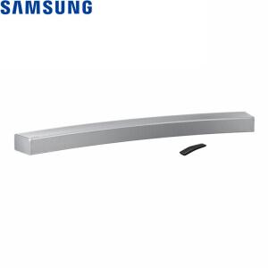 SAMSUNG 三星 HW-MS6501/XZ 无线回音壁系统 蓝牙音响
