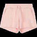 SKECHERS 斯凯奇 L220W165 女子针织短裤 59元包邮(20元定金,5日付尾款)¥59
