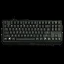 CHERRY 樱桃 MX Board 1.0 TKL 机械键盘 Cherry茶轴/青轴 289元包邮¥289