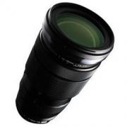 粉丝价:OLYMPUS 奥林巴斯 M.ZUIKO DIGITAL ED 40-150mm F2.8 PRO 镜头