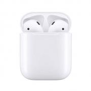 Apple AirPods 2代苹果无线耳机