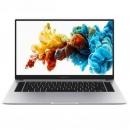 HONOR 荣耀 MagicBook Pro 16.1英寸笔记本电脑(R7-3750H、8GB、512GB、100%sRGB、Linux)3999元包邮