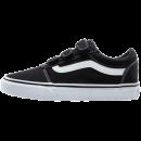 VANS 范斯 运动休闲系列 Ward V 女士帆布鞋 328元(需用券)¥328