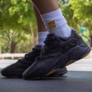 adidas Originals YEEZYBOOST700 FV5304 男女款休闲运动鞋